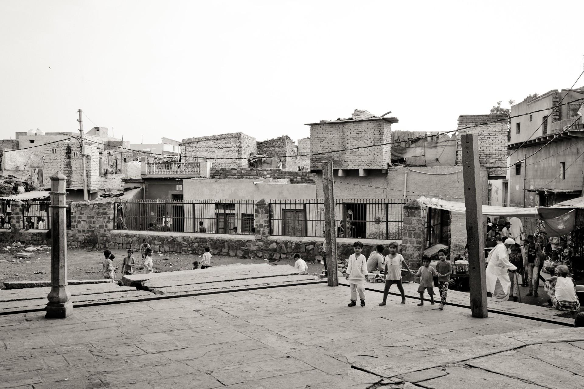 20-Delhi-07-31