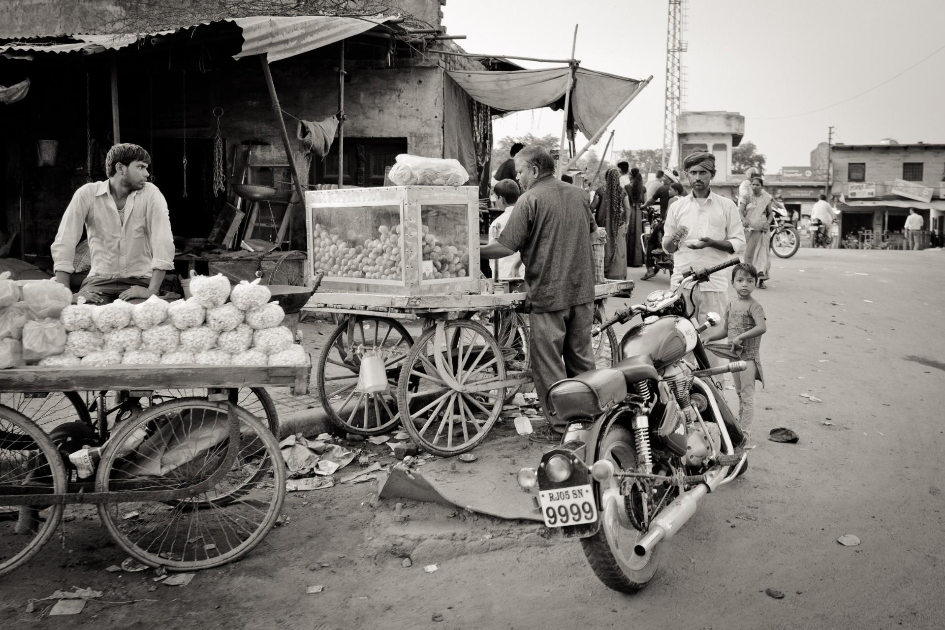20-Delhi-08-30