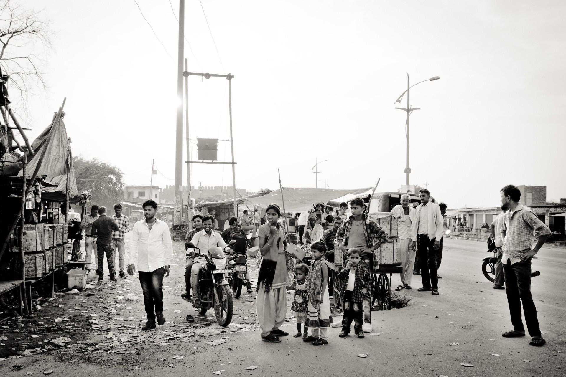 20-Delhi-09-29