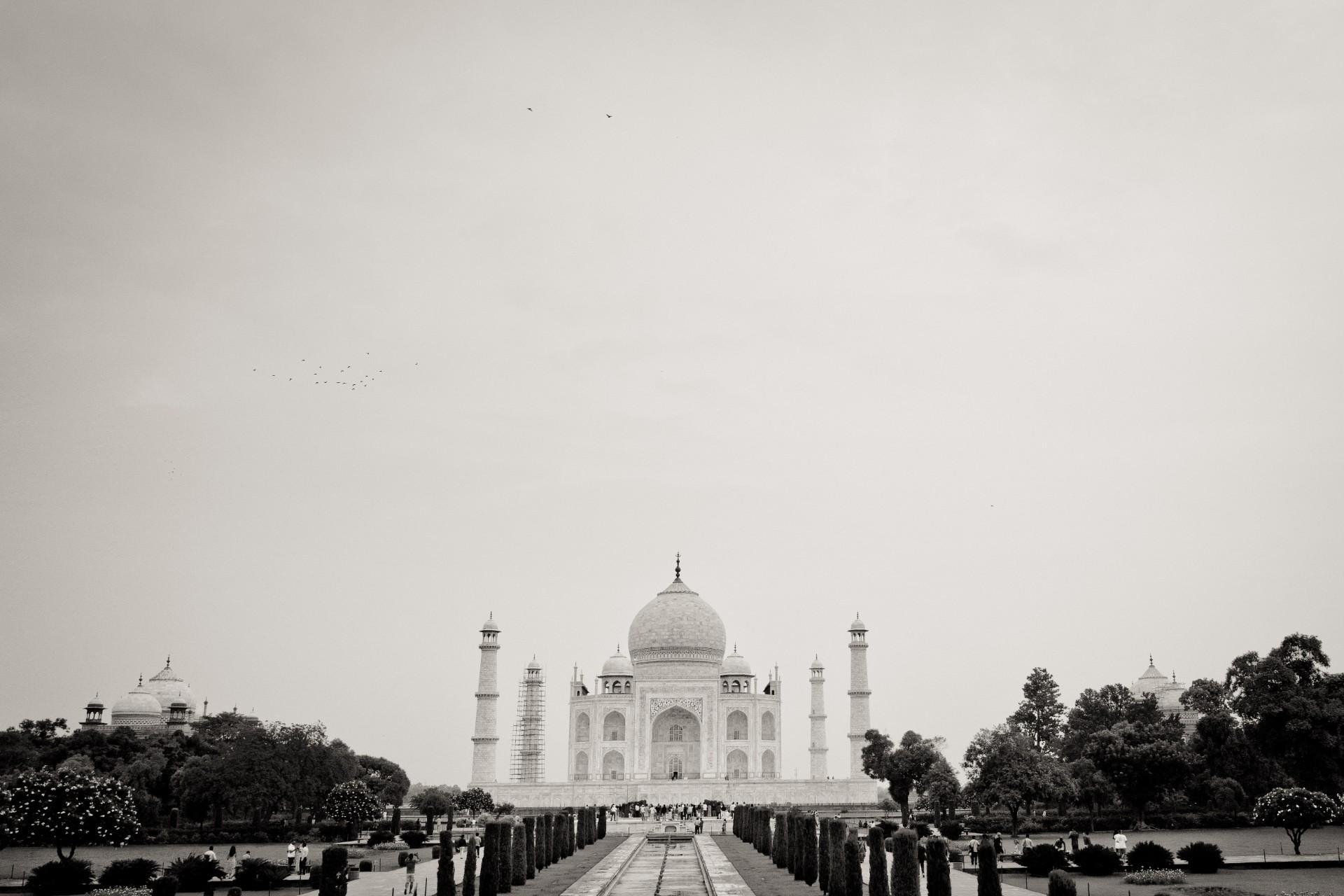 20-Delhi-17-21