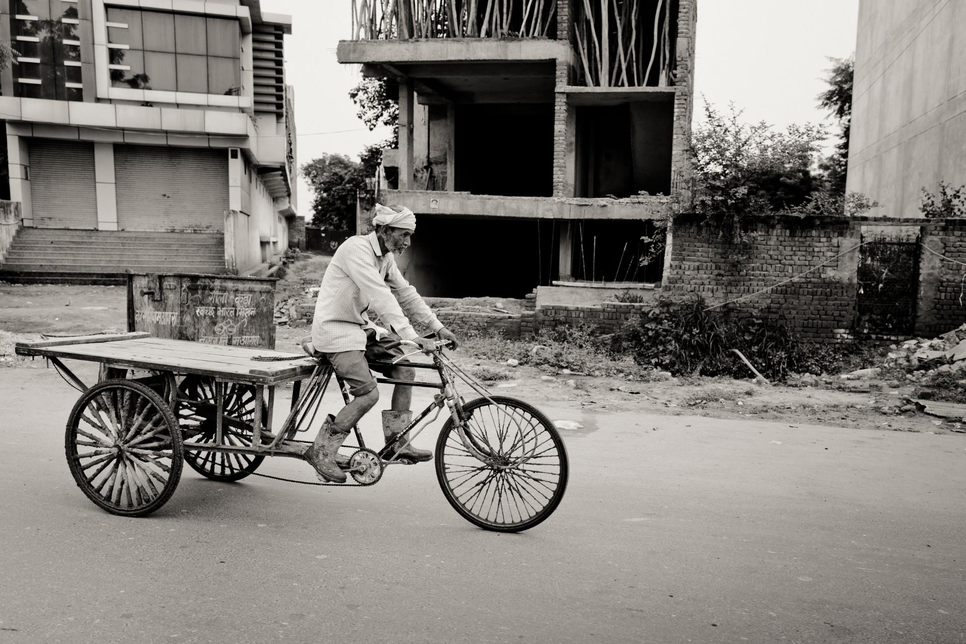 20-Delhi-23-15