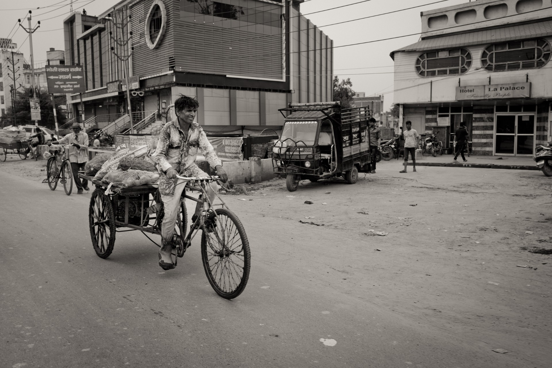 20-Delhi-27-11