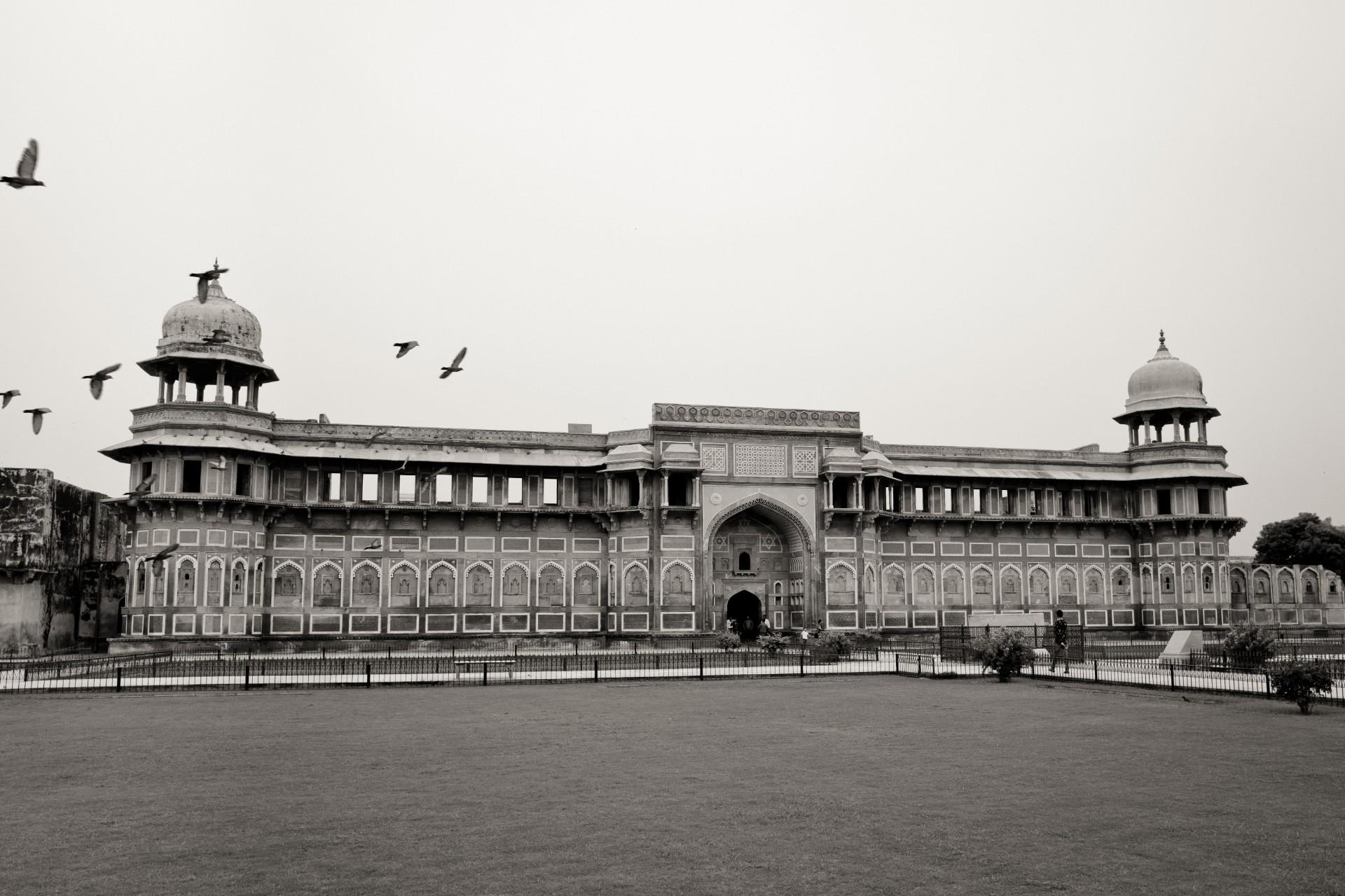 20-Delhi-28-10