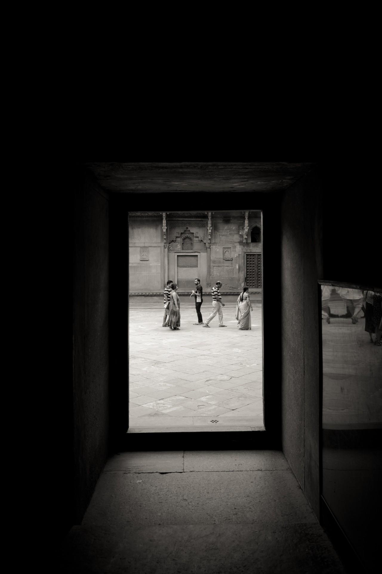 20-Delhi-29-09