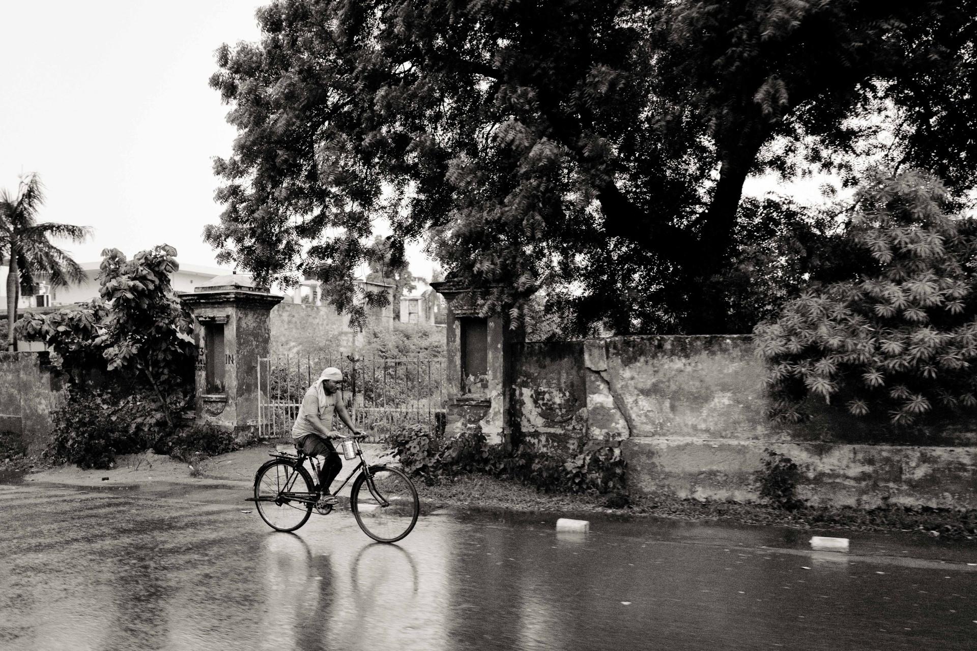 20-Delhi-34-04