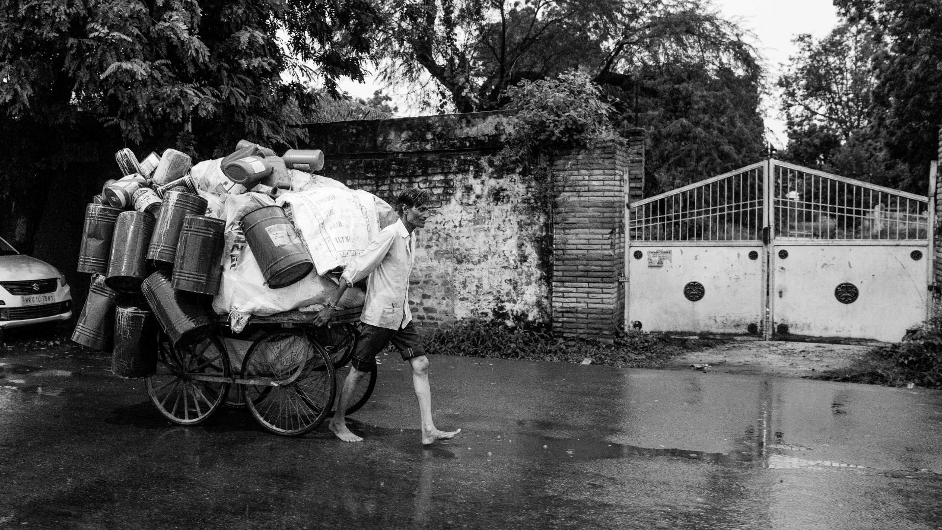 20-Delhi-36-02