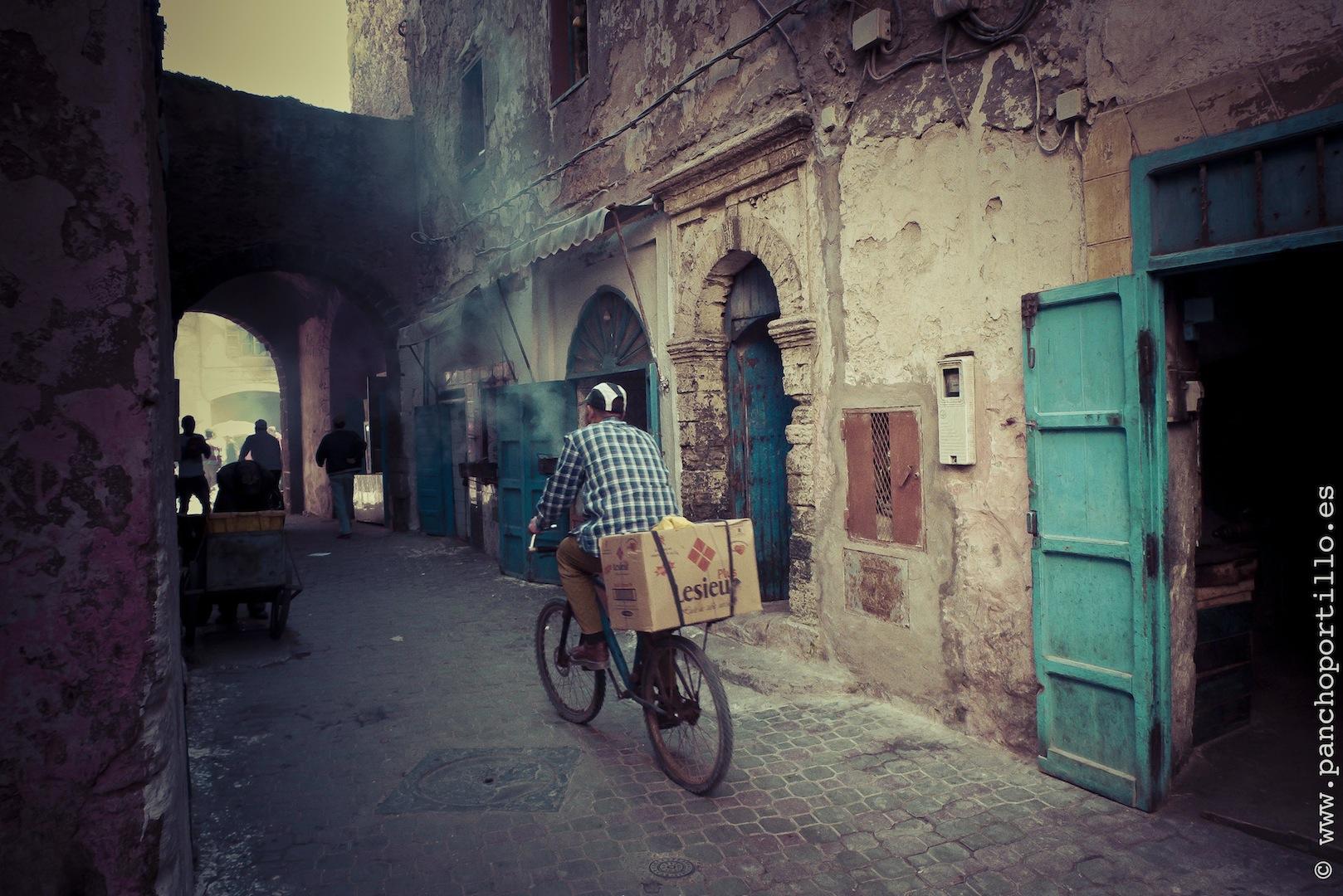 Essaouira-02-L1080116-2