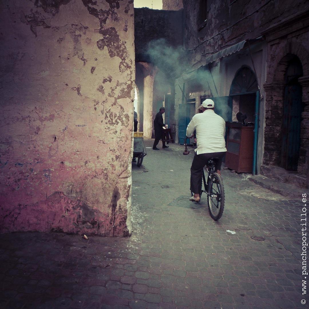 Essaouira-03-L1080115-2
