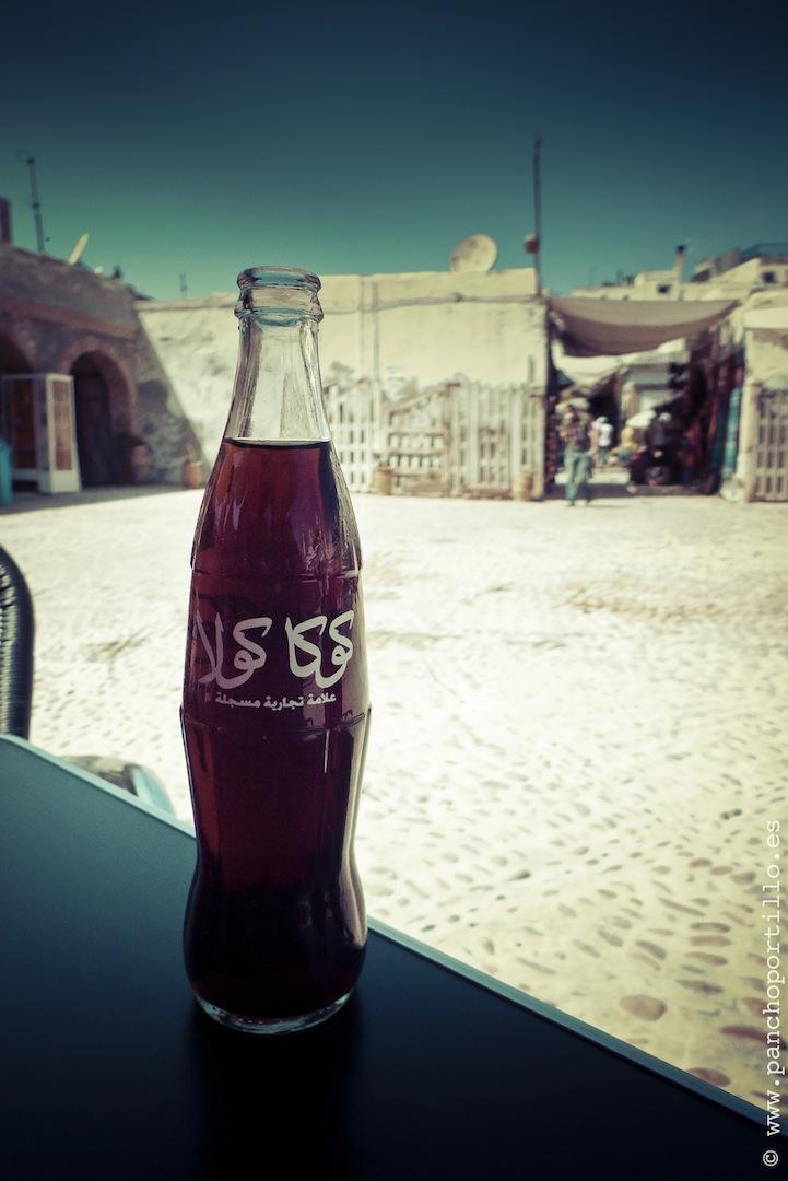 Essaouira-04-L1080091-2