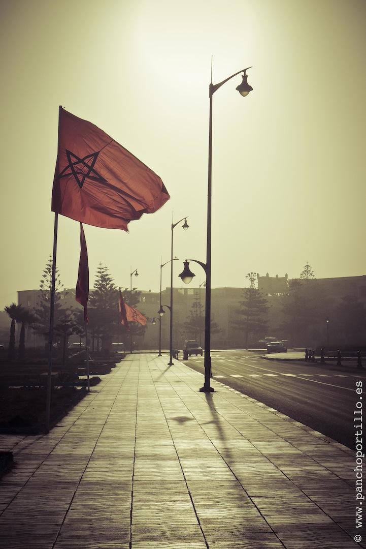 Essaouira-11-L1040708