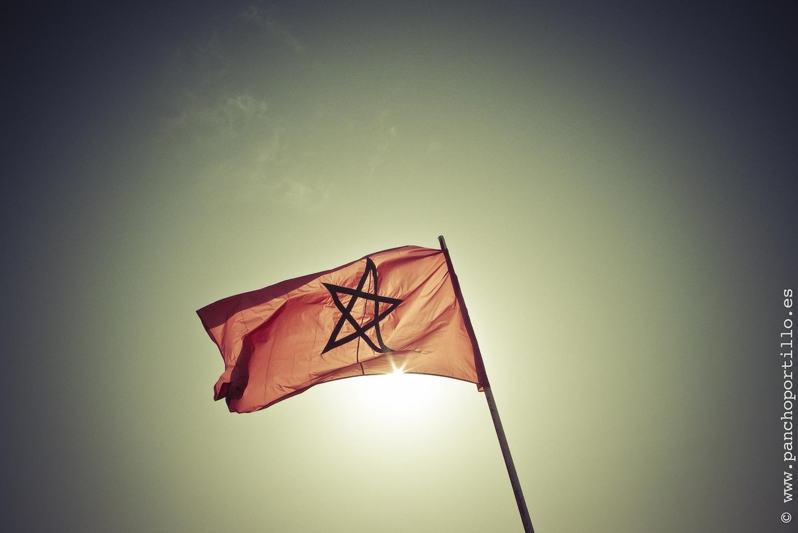 Essaouira-16-L1040297