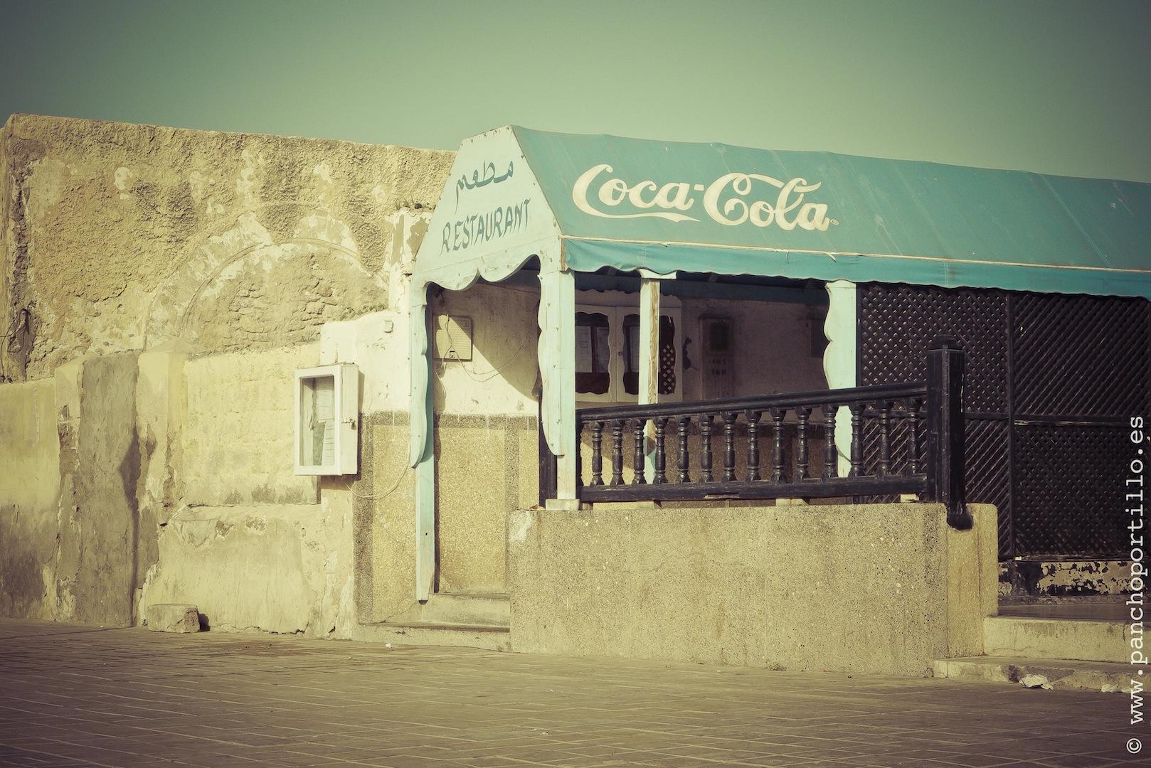 Essaouira-19-L1040029