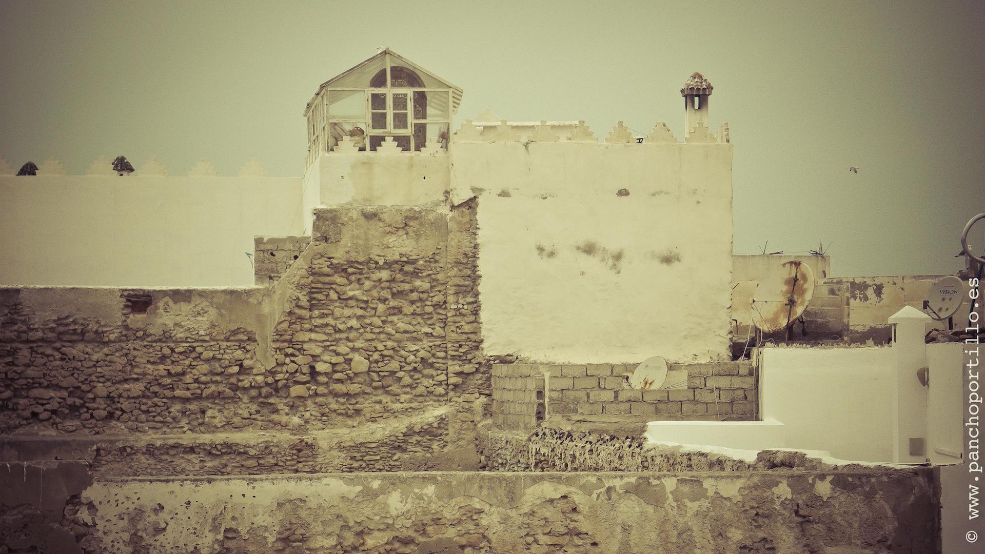 Essaouira-31-L1010109-2