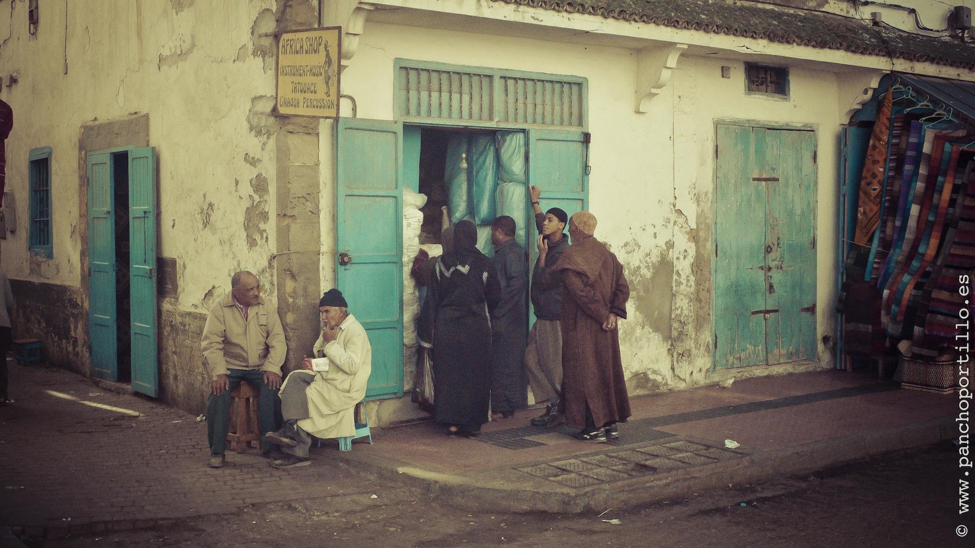 Essaouira-43-L1060112-2
