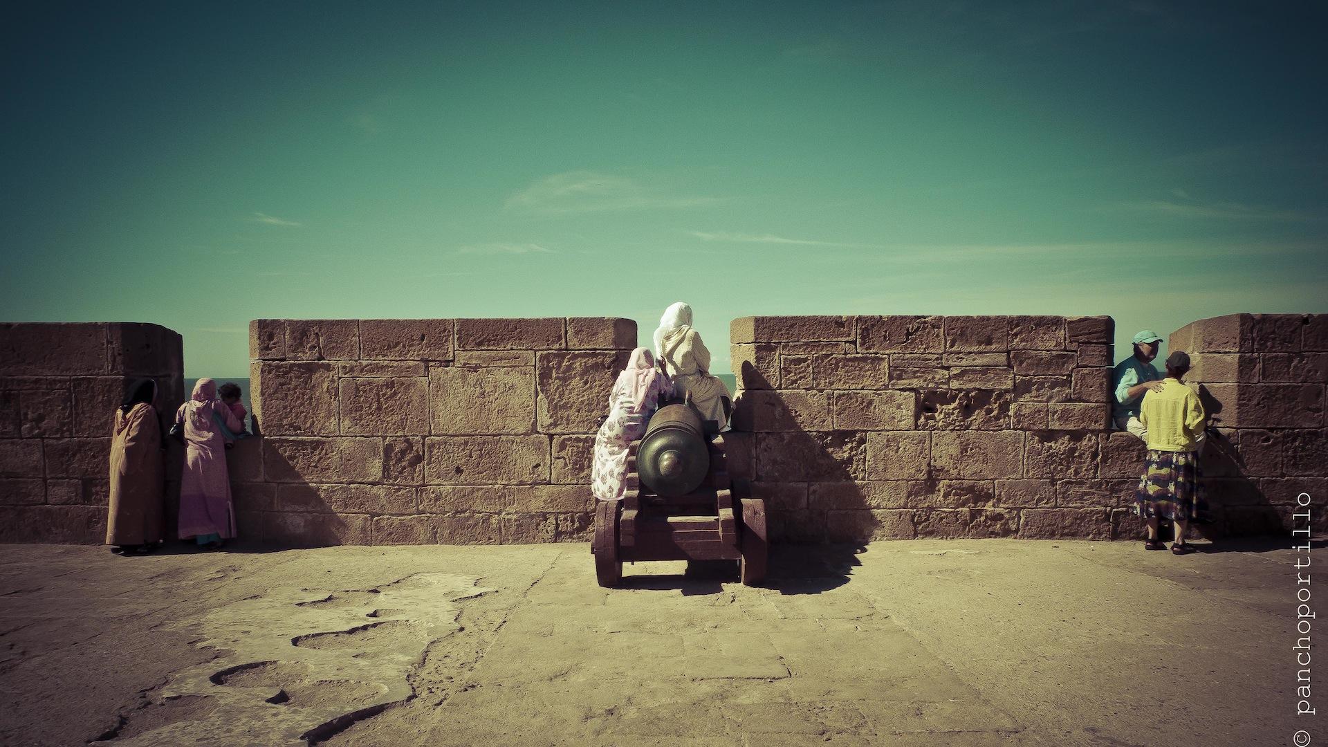 Essaouira-44-L1060188