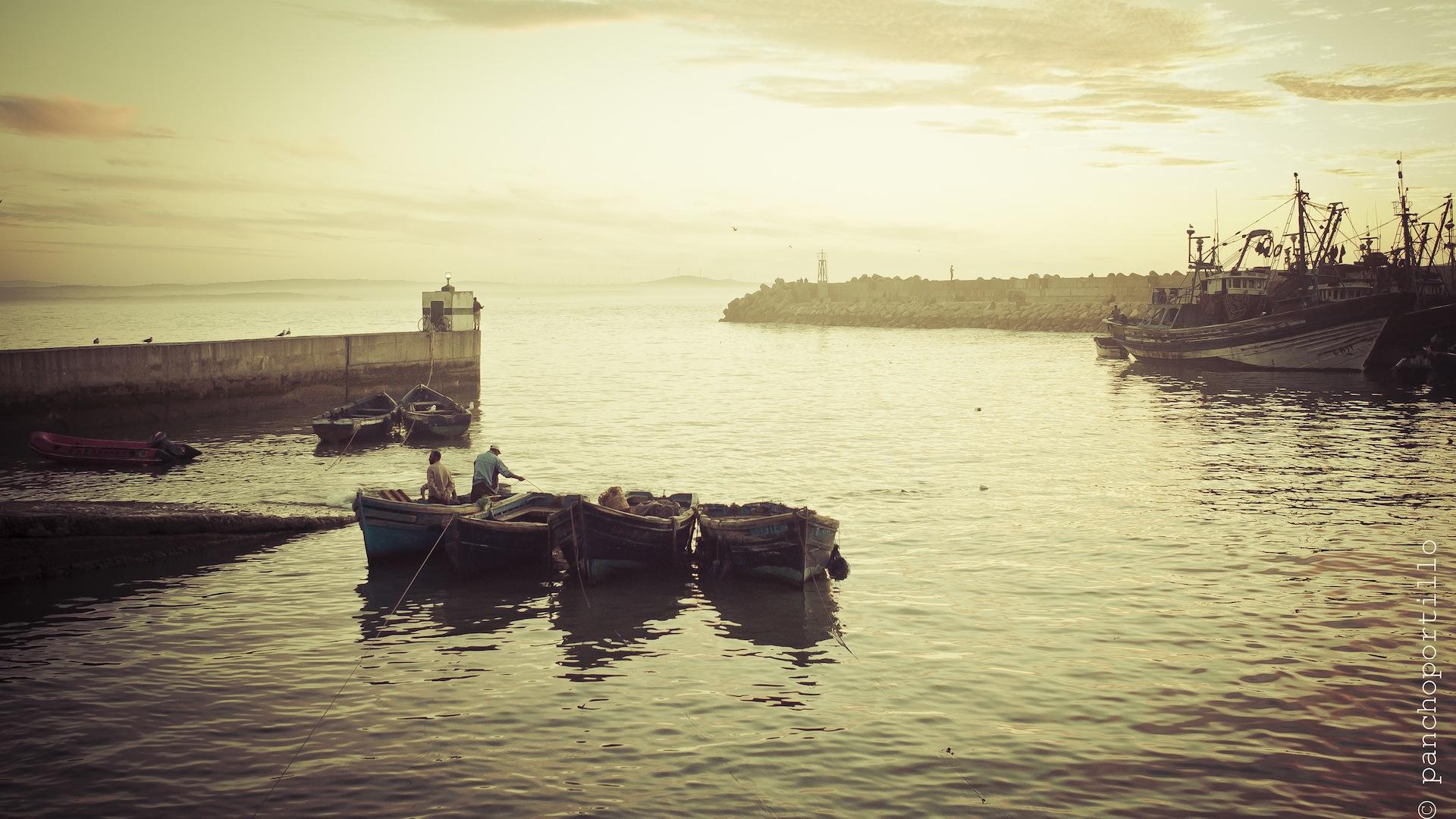 Essaouira-51-L1062258