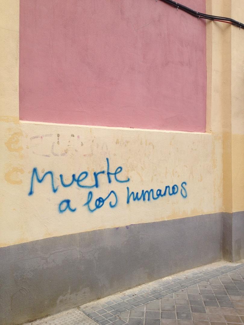 Graffiti-01-IMG_0015