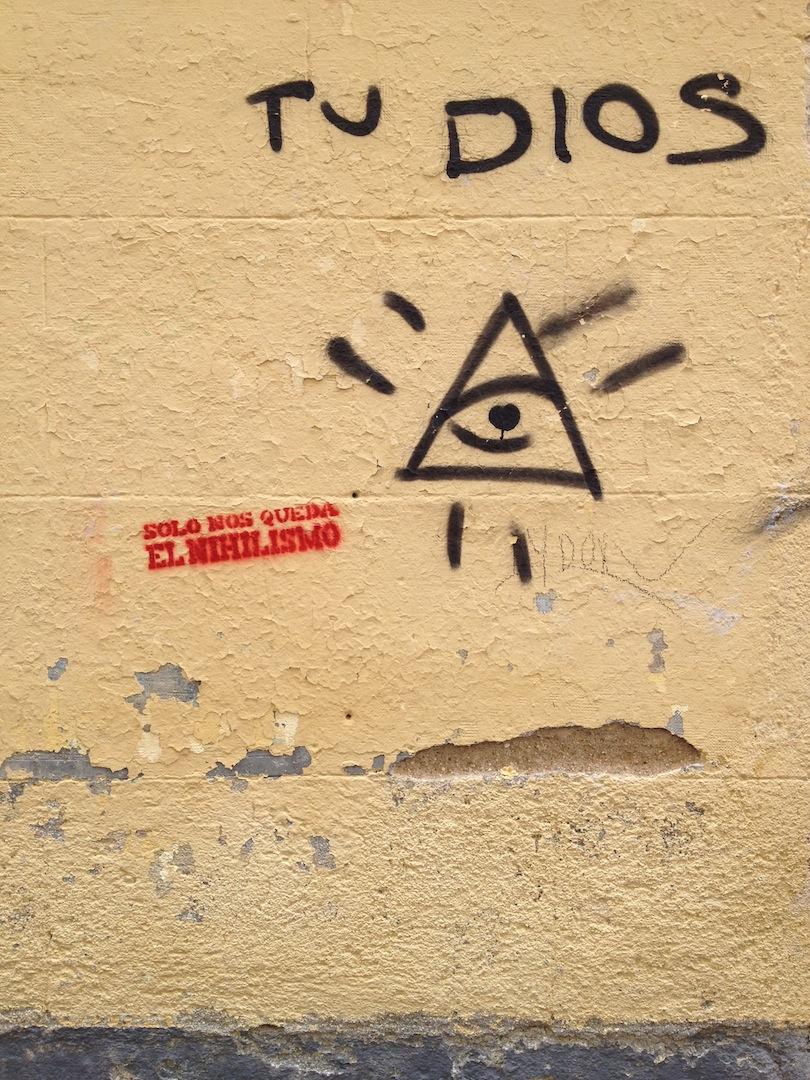 Graffiti-02-IMG_0188