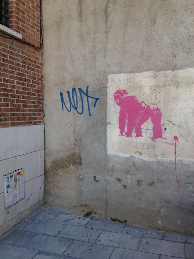 Graffiti-05-IMG_1001