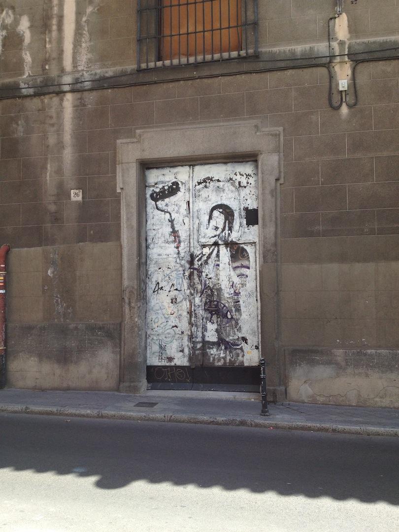 Graffiti-07-IMG_1199