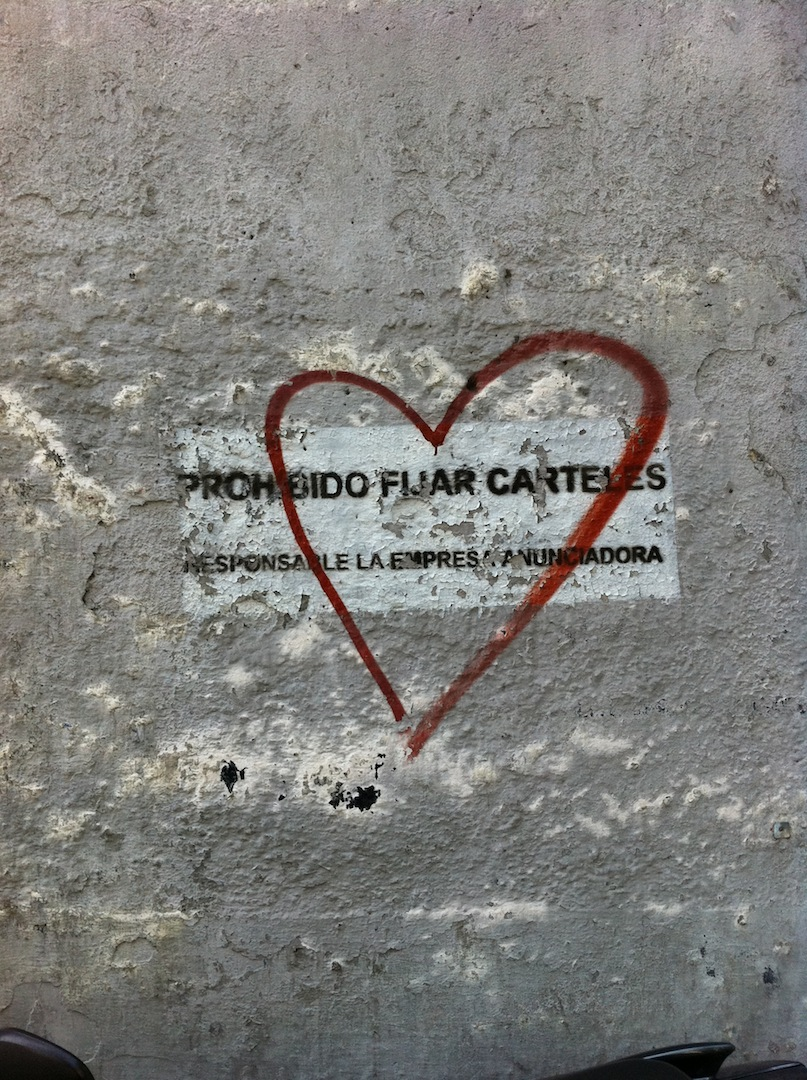 Graffiti-08-IMG_1238