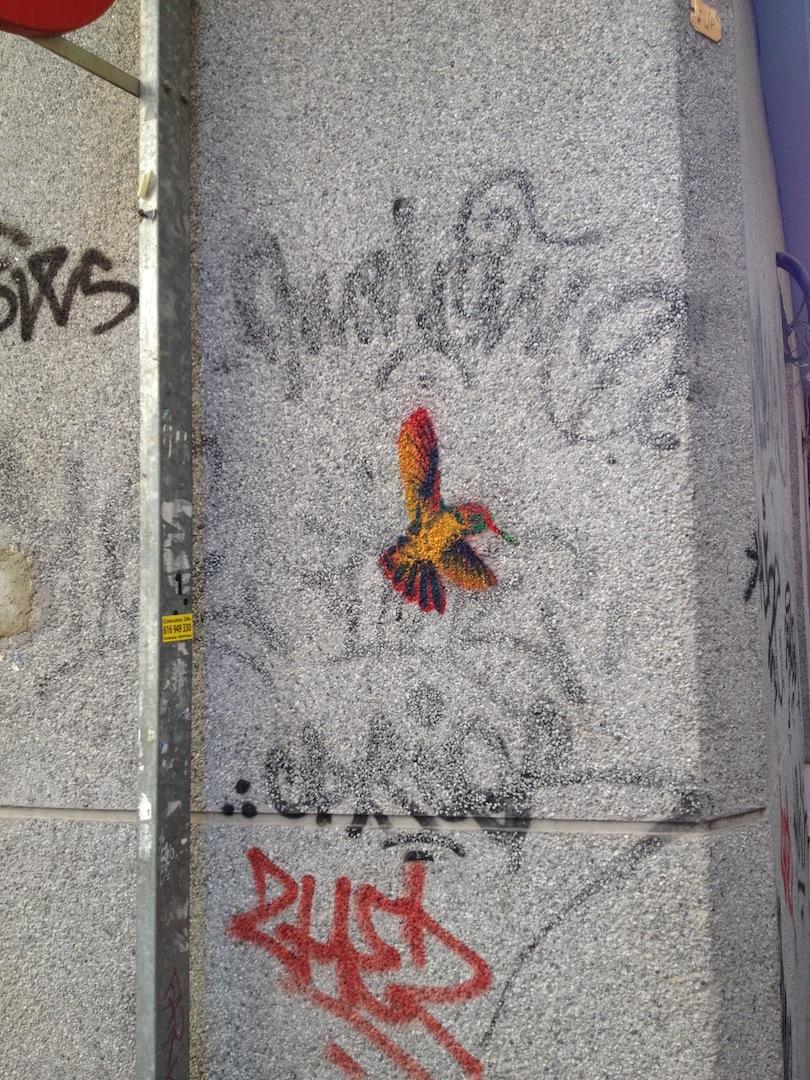 Graffiti-09-IMG_1708