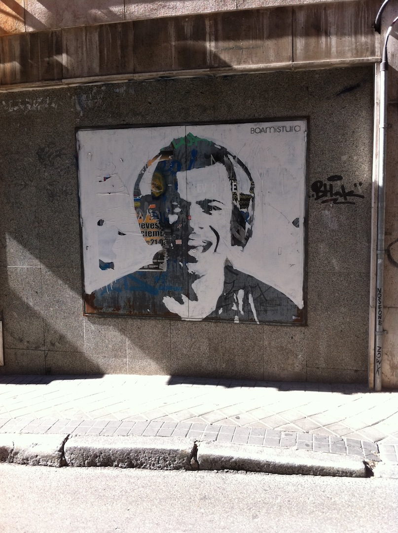Graffiti-10-IMG_1963