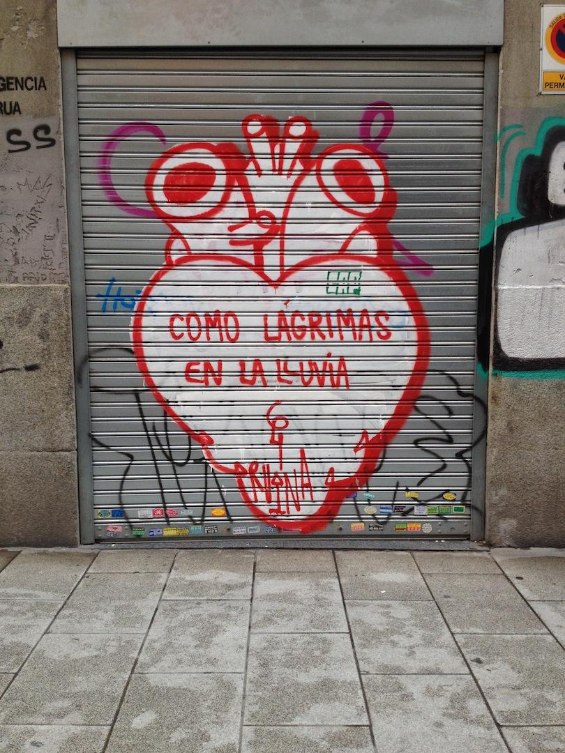 Graffiti-13-IMG_2389
