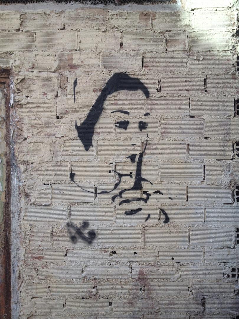 Graffiti-16-IMG_6515