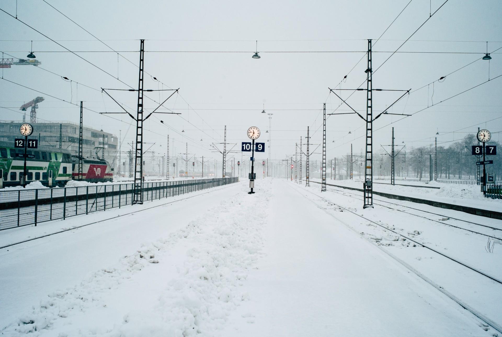 Helsinki-01-36