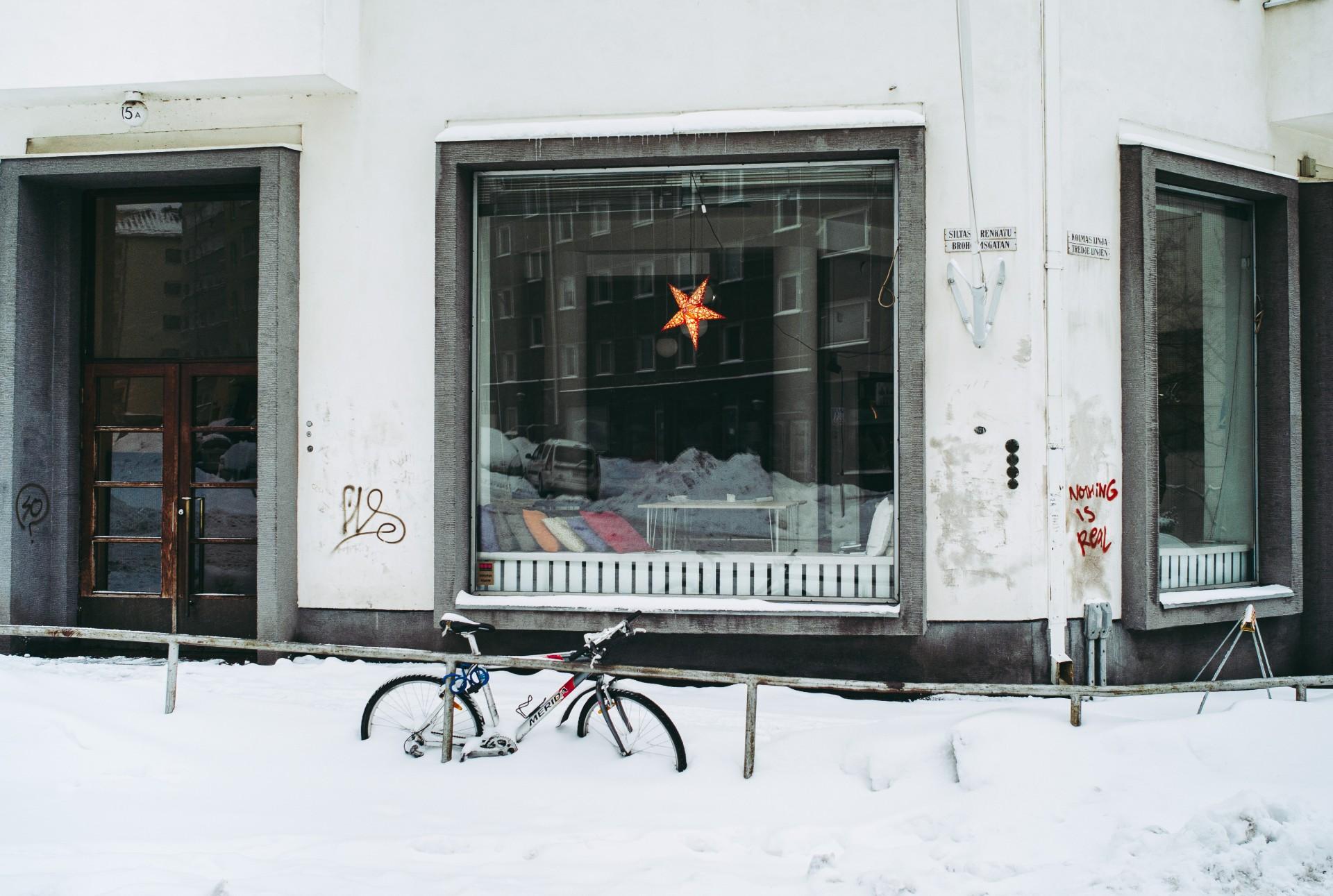 Helsinki-11-26