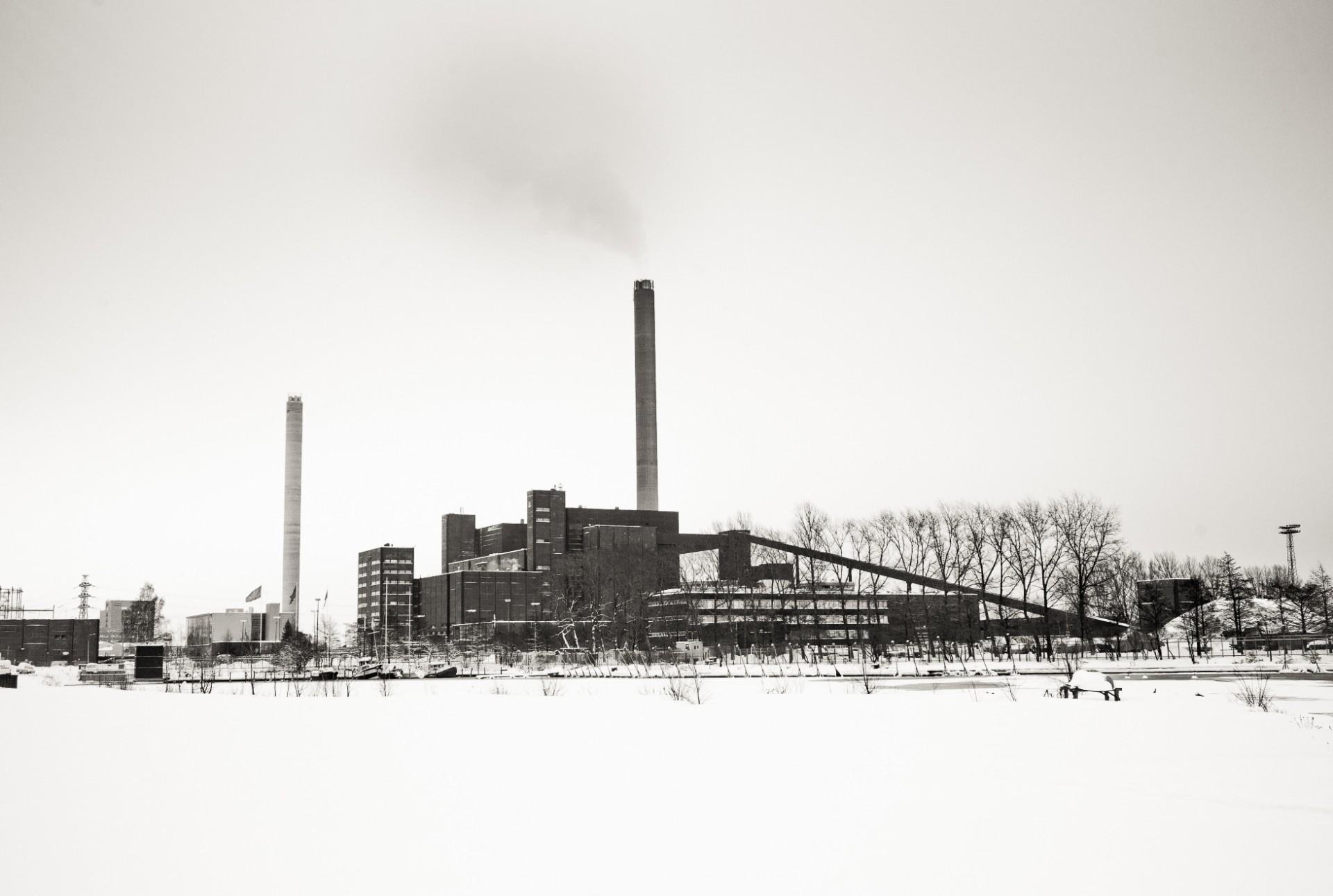 Helsinki-14-23