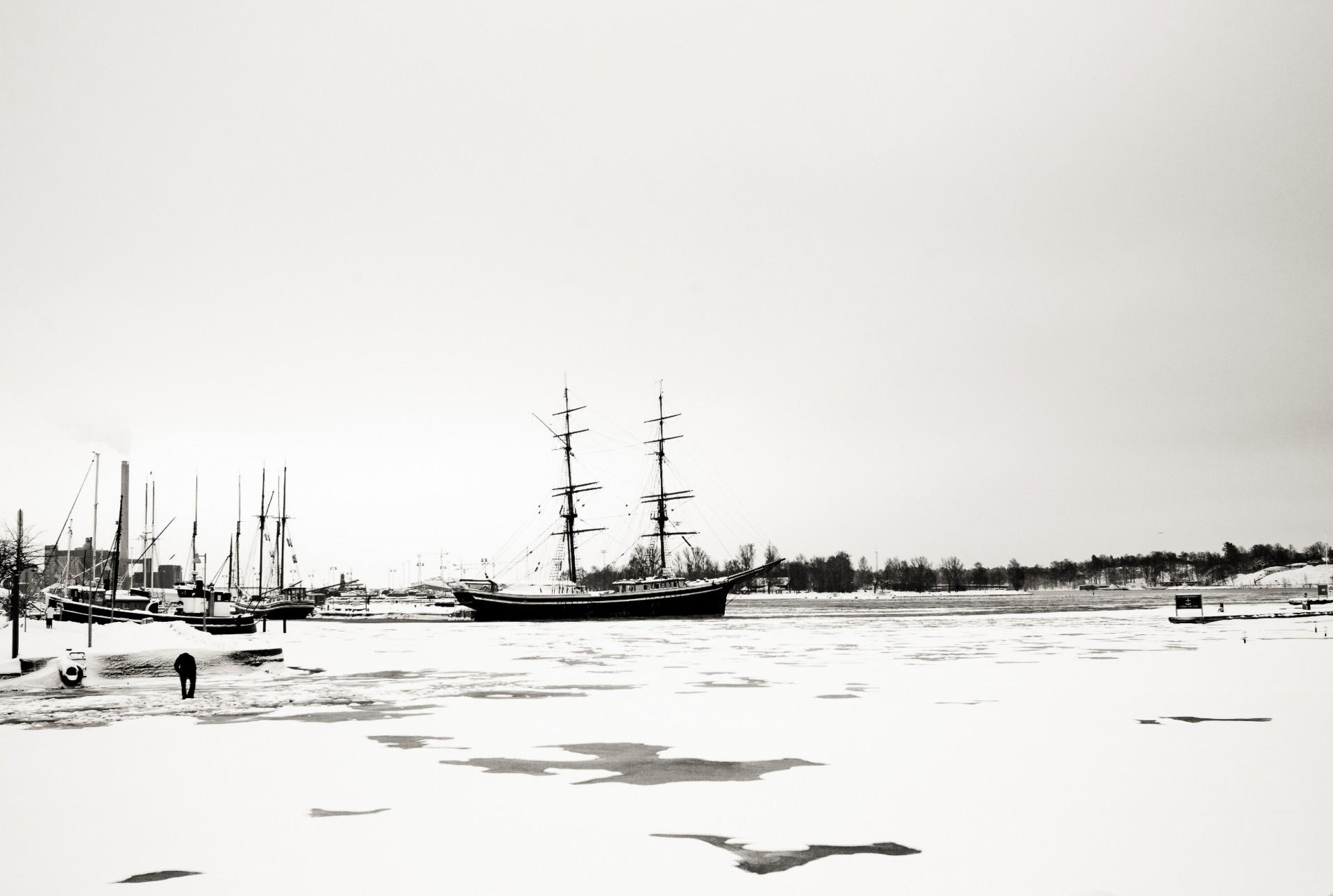 Helsinki-15-22