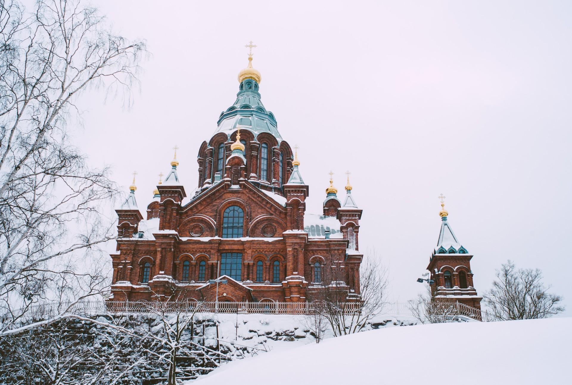 Helsinki-16-21