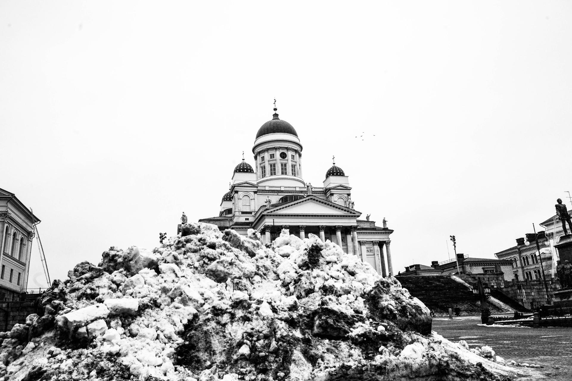 Helsinki-27-10