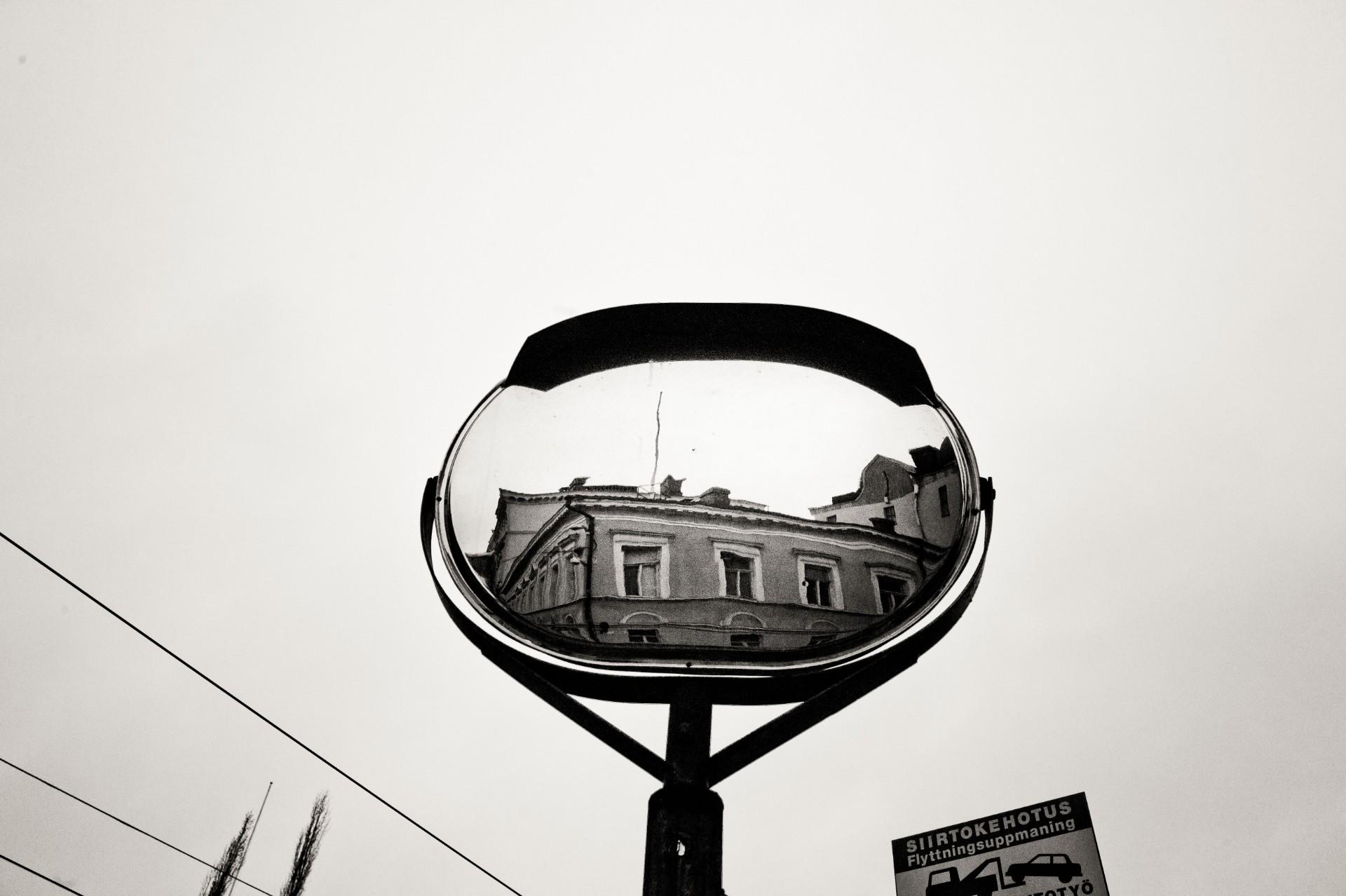 Helsinki-29-08