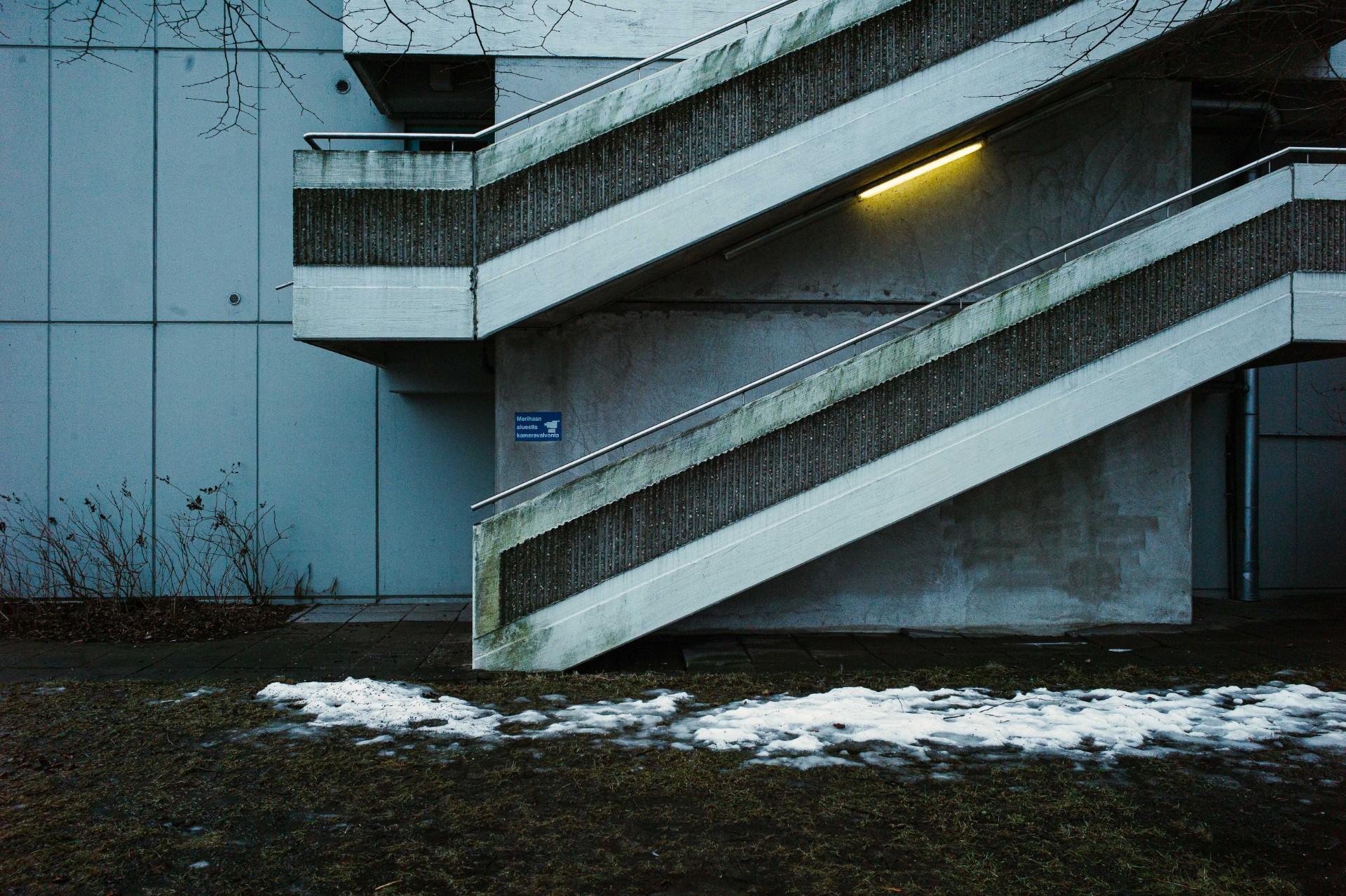 Helsinki-34-03