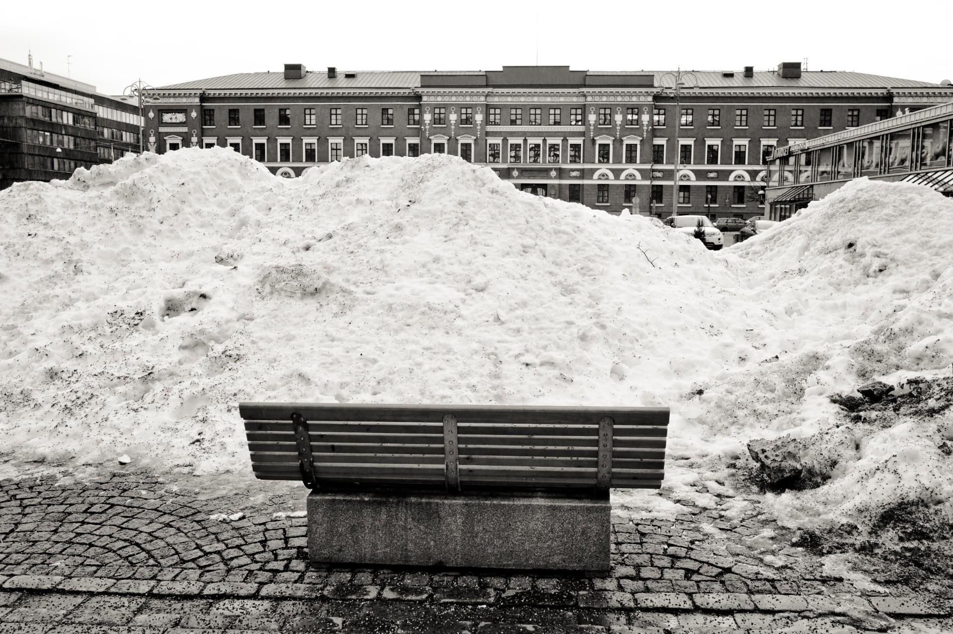 Helsinki-36-01