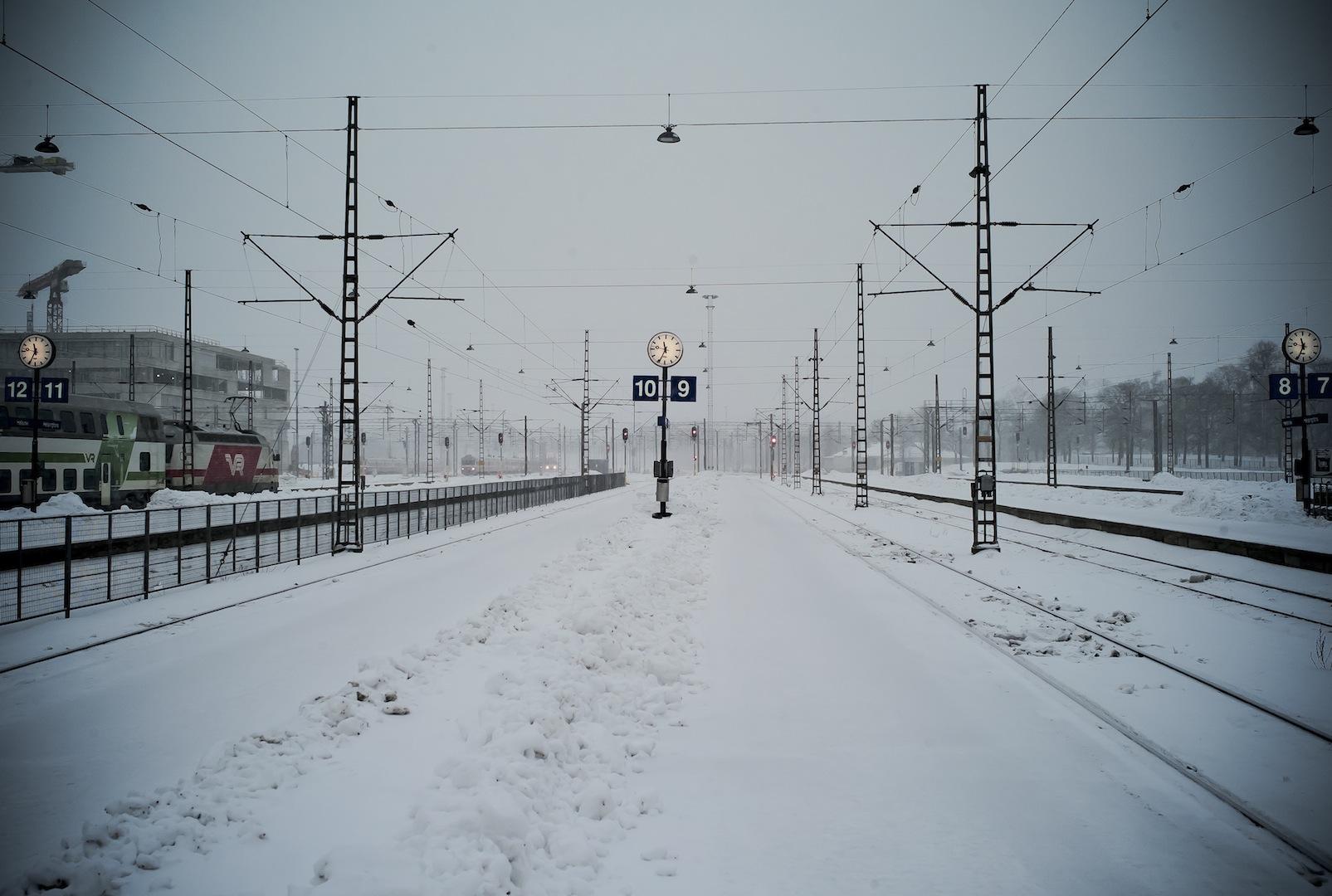 Helsinki-22-L1070653
