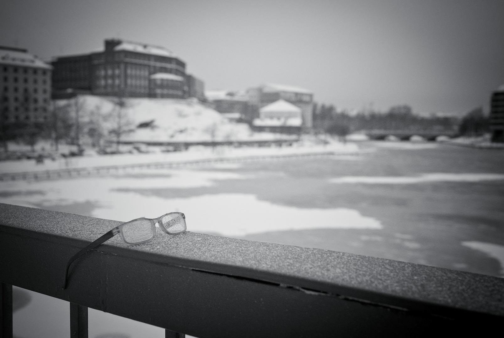 Helsinki-24-L1071086