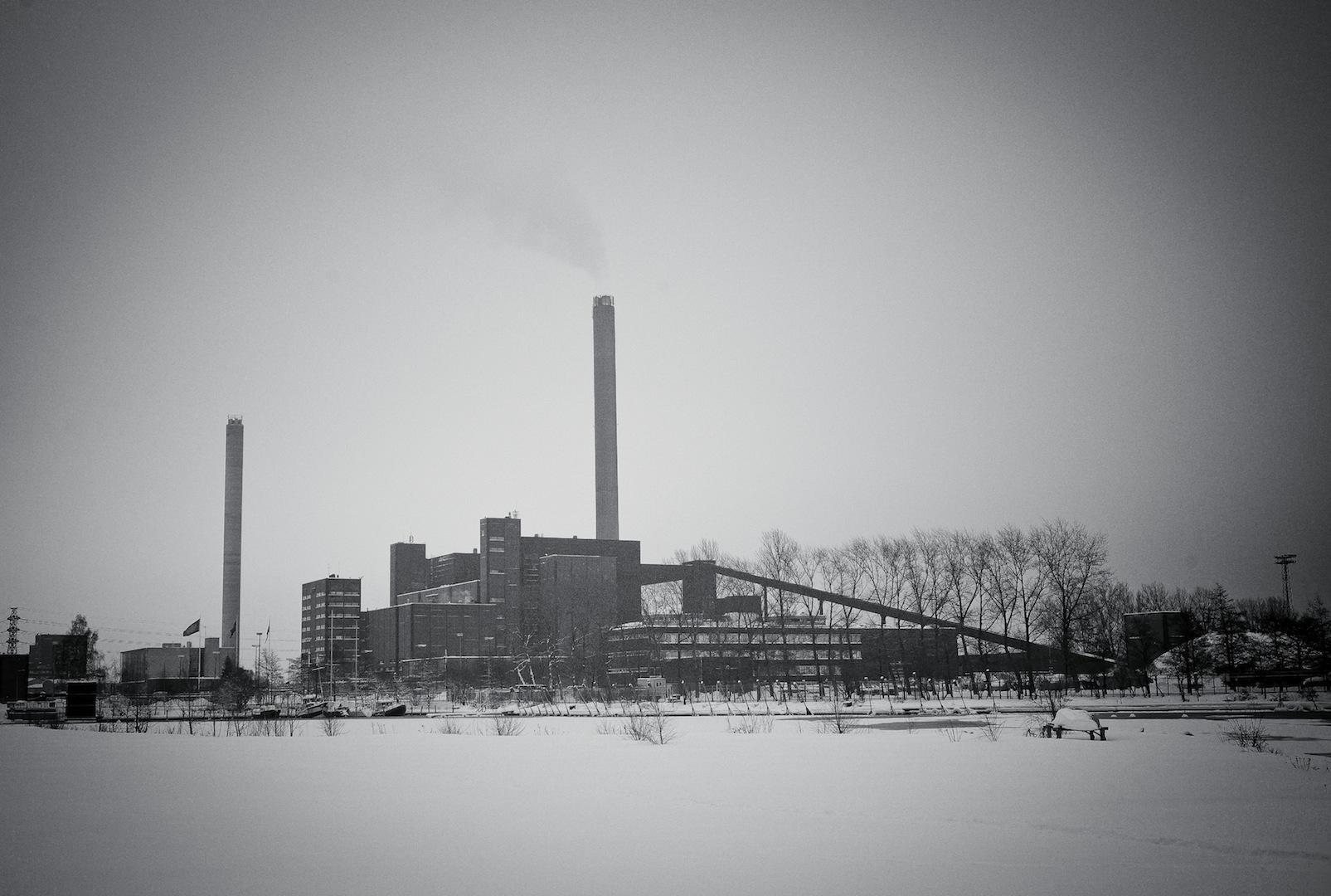 Helsinki-25-L1071083