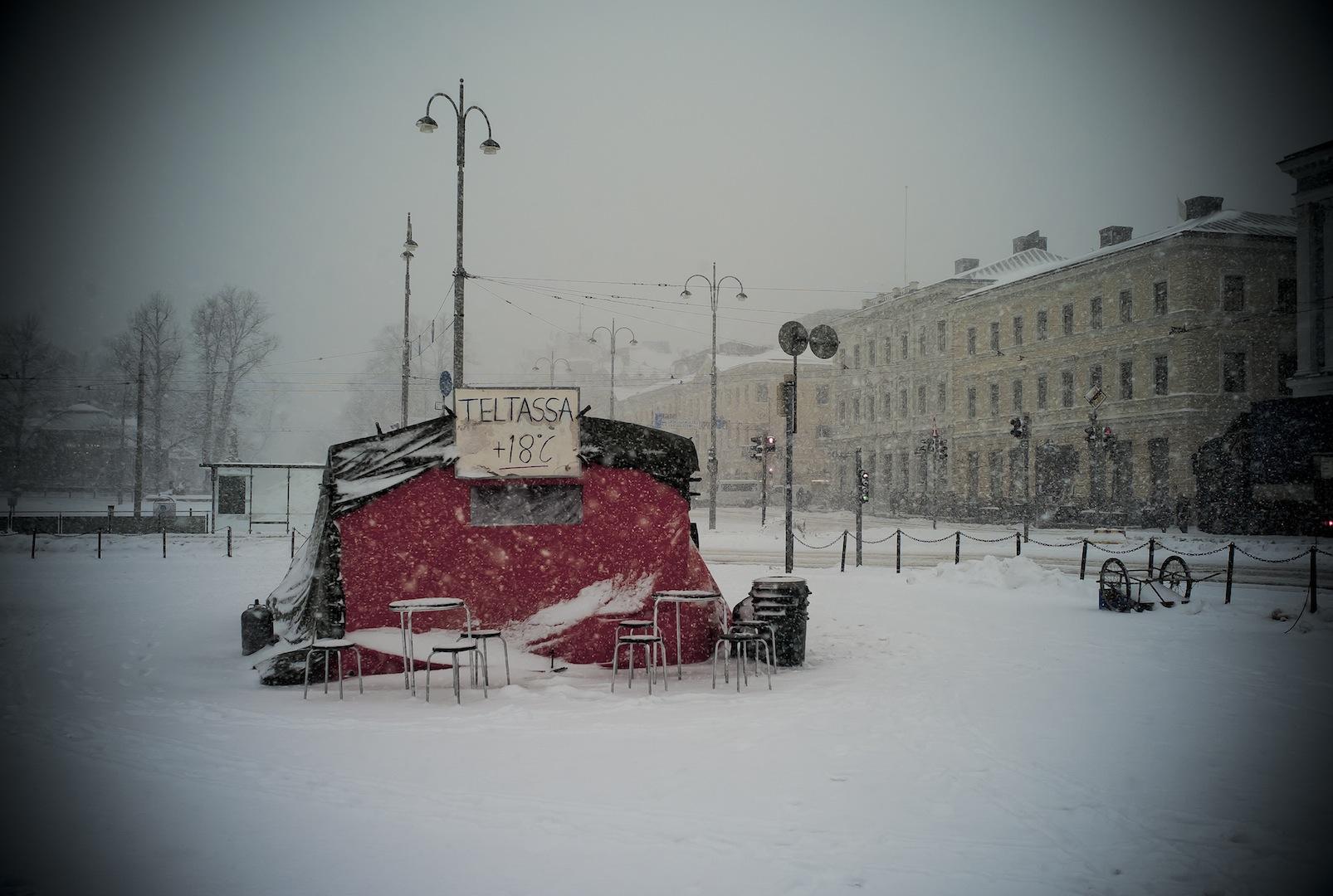 Helsinki-30-L1070770-2