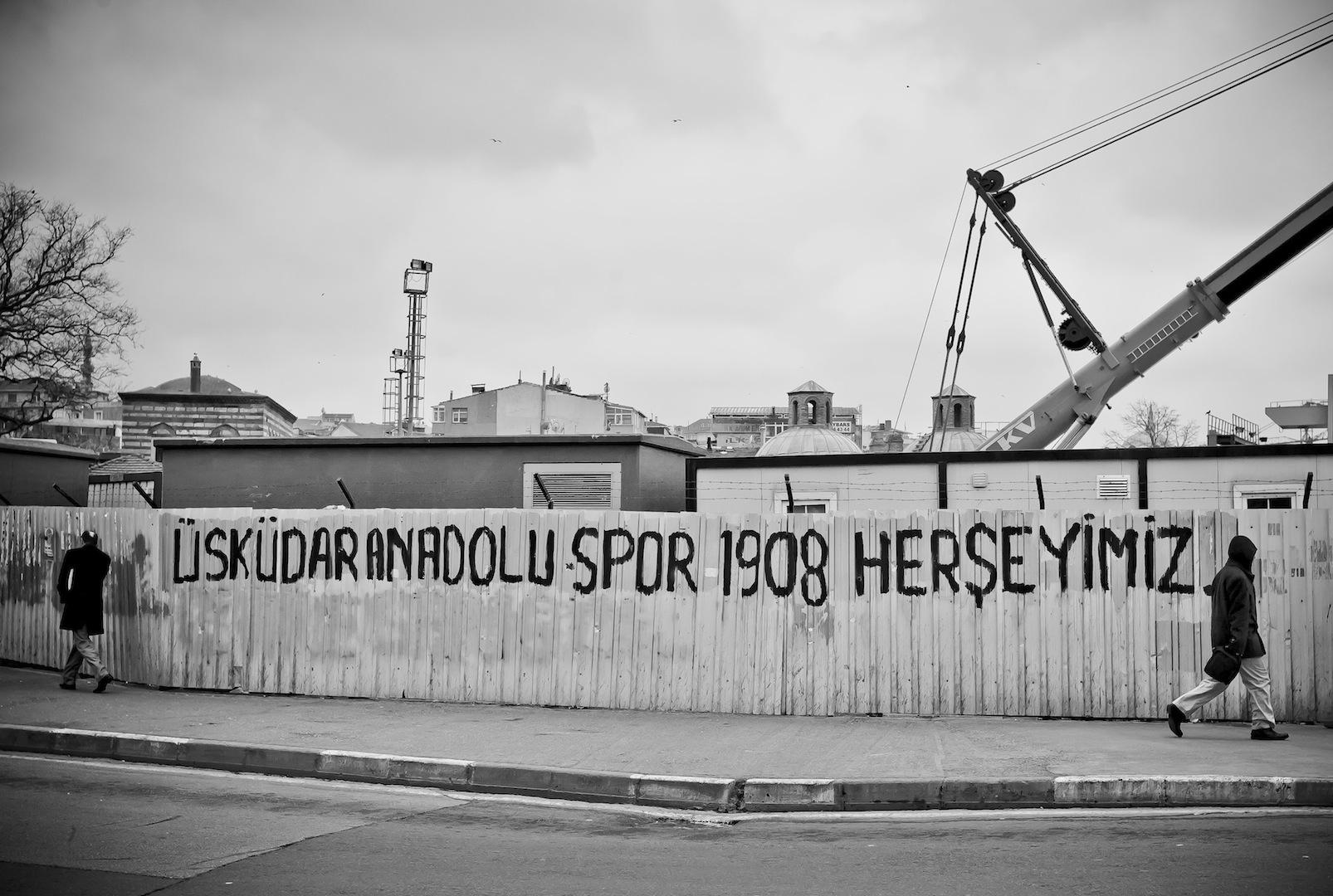 Istambul-03-L1063497