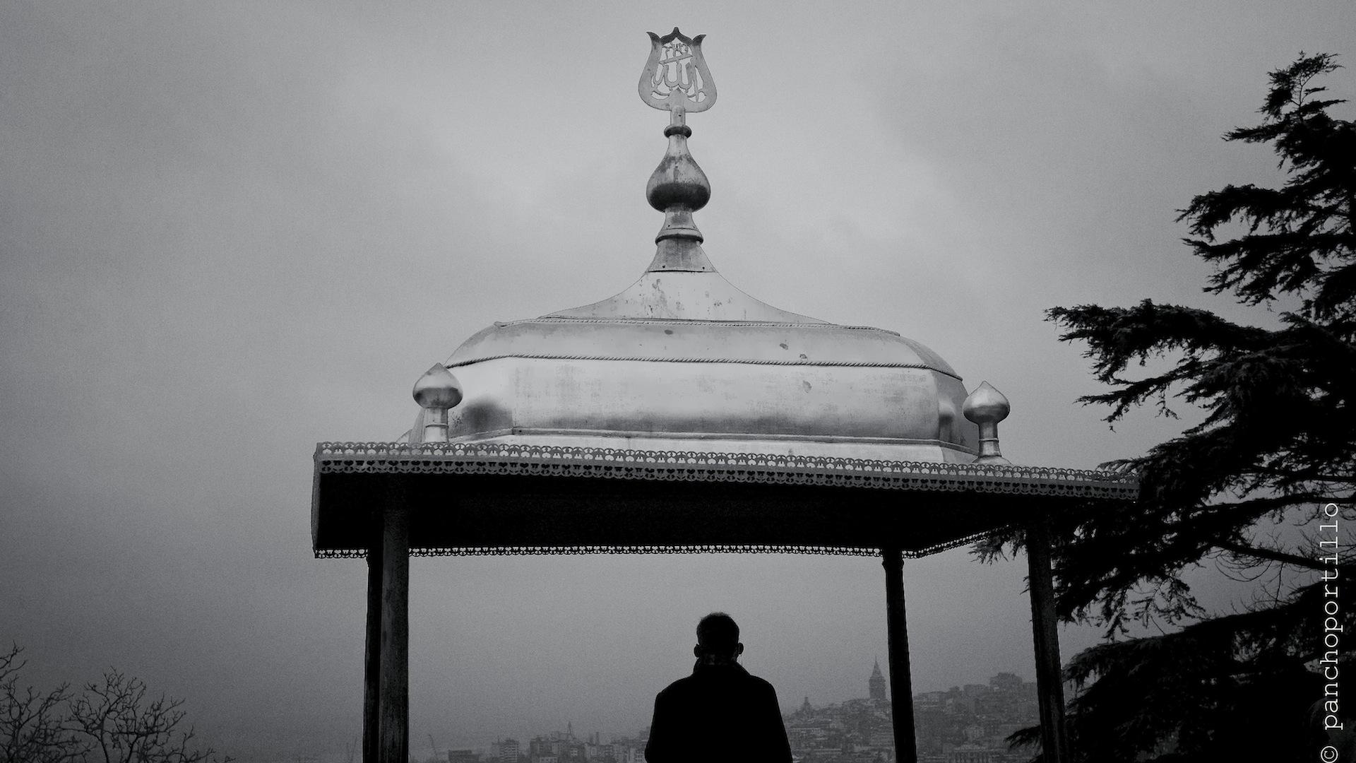 Istambul-06-L1063041