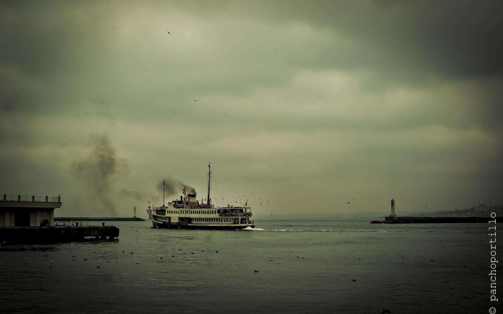 Istambul-11-L1063312