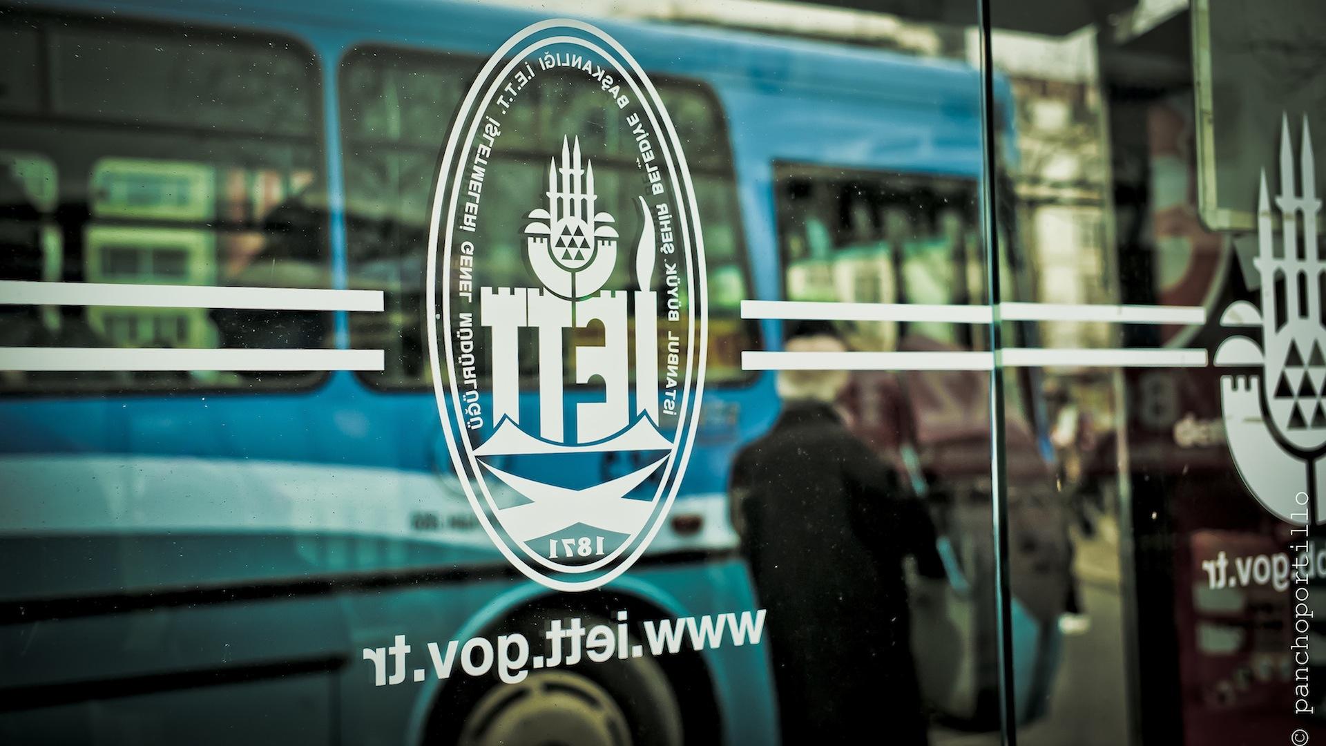 Istambul-12-L1063389