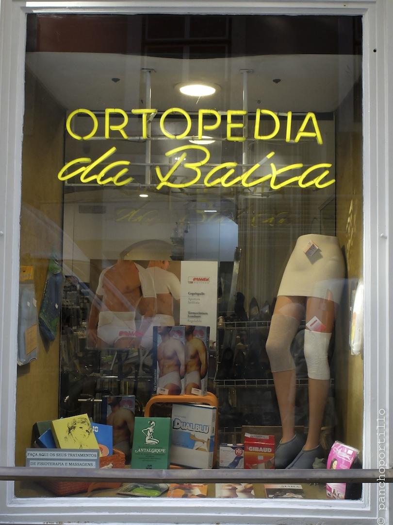 Lisboa-05-PP@140201