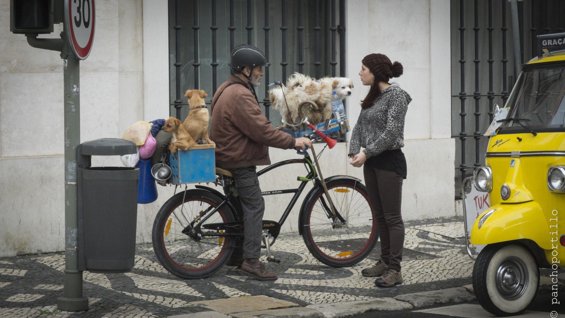 Lisboa-06-PP@140202-8