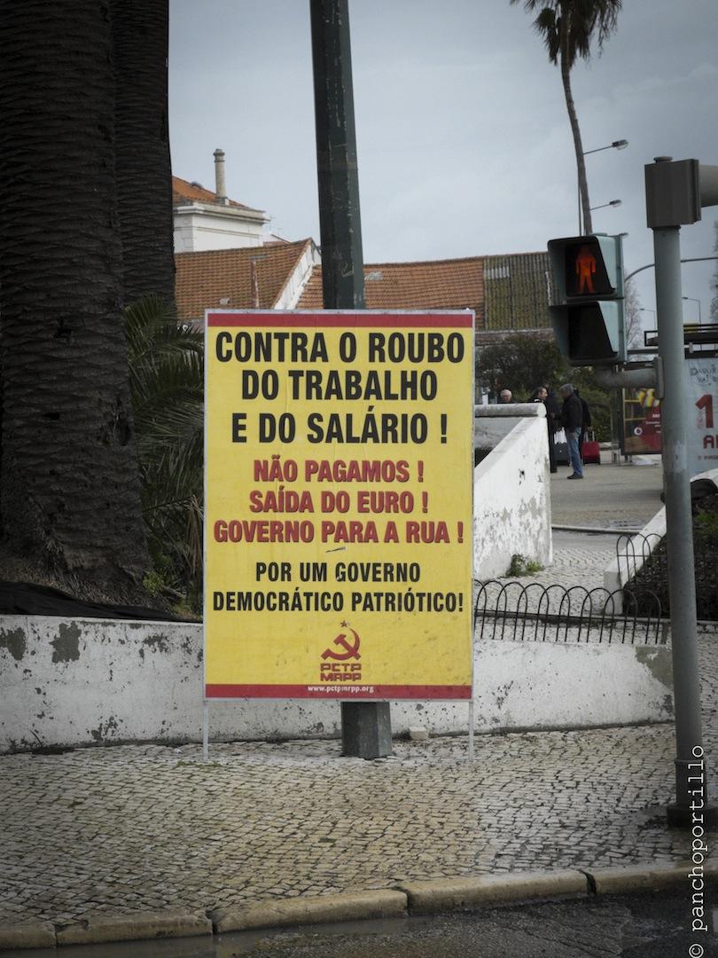Lisboa-07-PP@140202-11