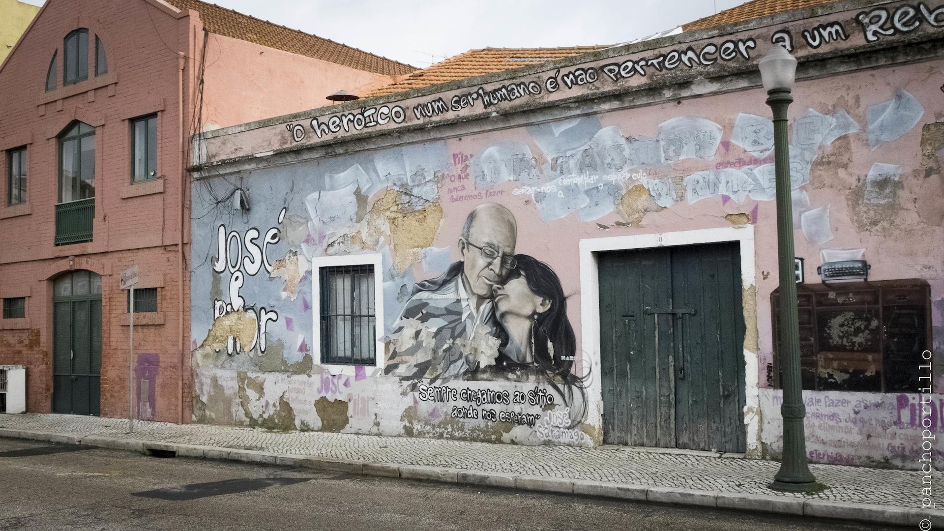 Lisboa-08-PP@140202-12